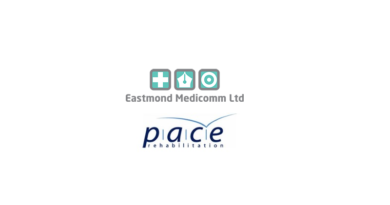 eastmond-pace-800