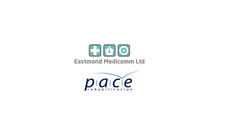 eastmond-pace-800