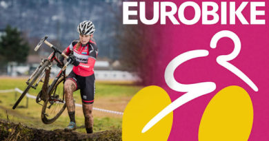 Eurobike moves to Trade only for 2018