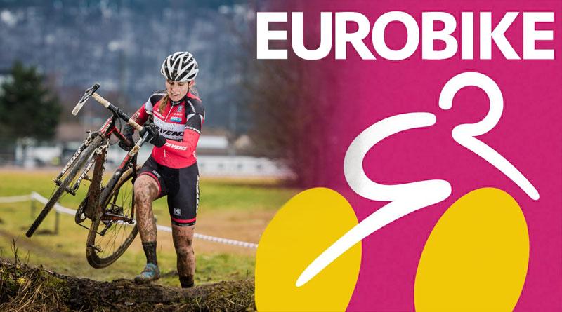 eurobiketrade