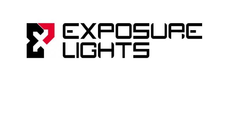 exposure-800