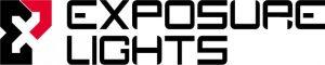 exposure-lights-logo-letterbox