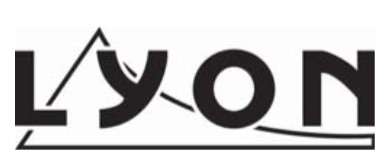 lyonlogo