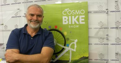 paolo-coin-project-manager-cosmobike-show