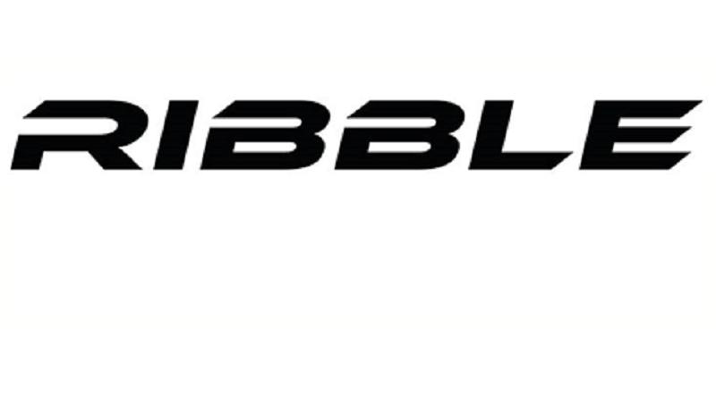 ribble-800