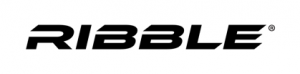 ribble-logo