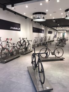 ribble_cardiff_store_shop_floor