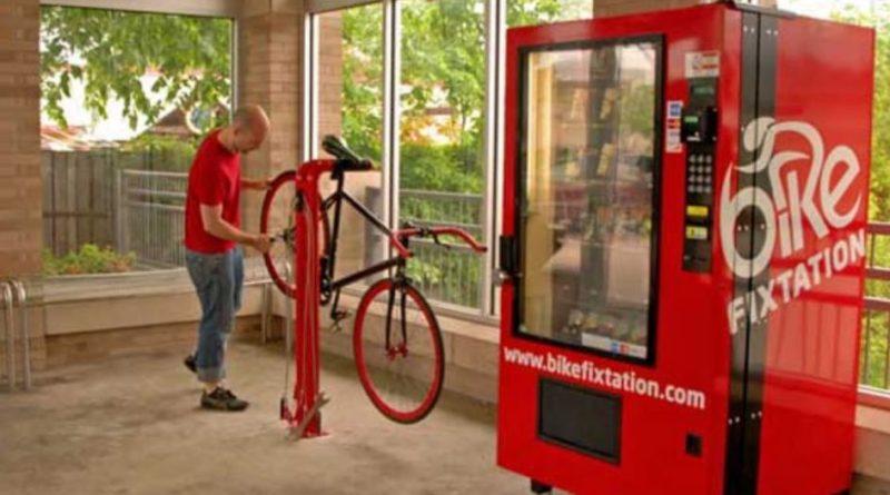 bike-fixt