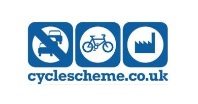 cyclescheme