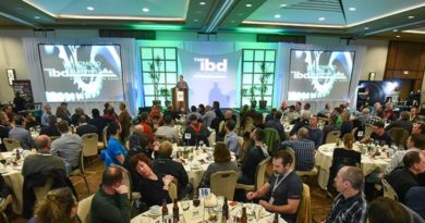 IBD Summit set to focus on retail evolution as registration opens