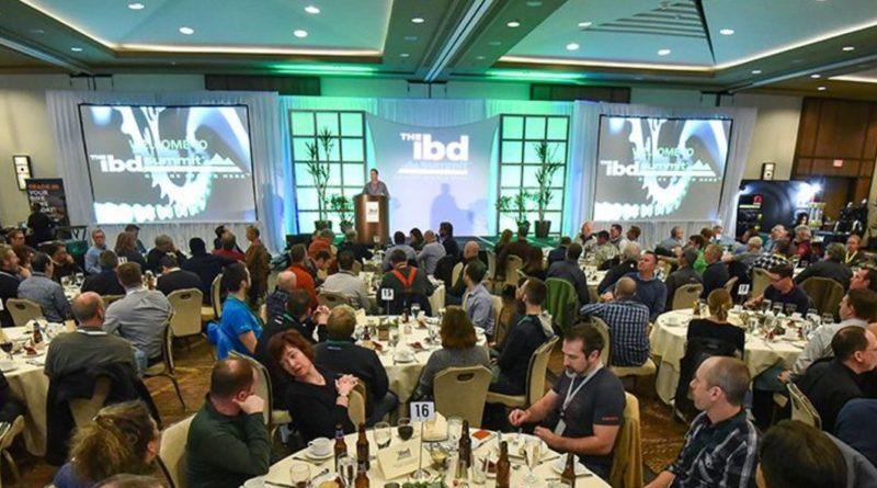 ibd-summit