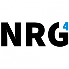 nrg4-logo