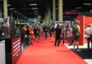 Editor's comment: Why I won't be picking a side with trade shows
