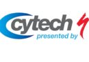 Cytech heads west alongside Specialized Bicycle Components Canada