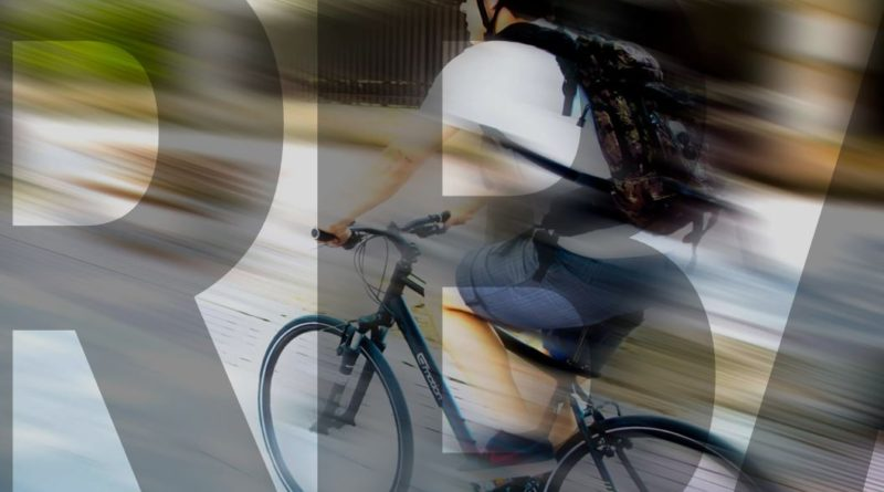 bh-bikes