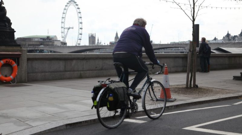 cbf89b37c Cycle-Friendly Employers Consortium launches call for new members