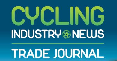 cycling-ind