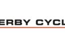 Former VW Netherlands CEO joins Derby Cycle