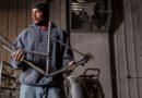 Detroit Bikes forced to make layoffs as winter slowdown bites