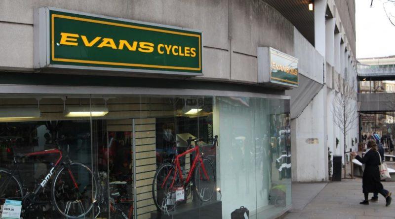 evans-cycles