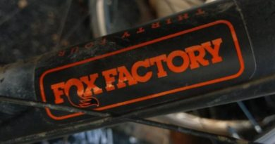 fox-factory