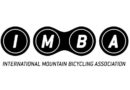 Dave Wiens takes over as IMBA board chairman