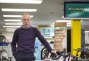 Evans Cycles appoints Andy King as new chief executive