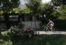 Spanish electric bike market posts 40% year-on-year growth