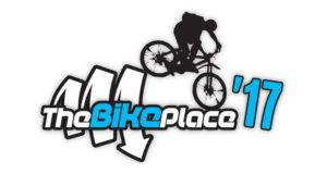 the-bike-place