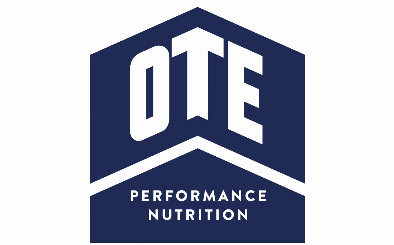 OTE Nutrition