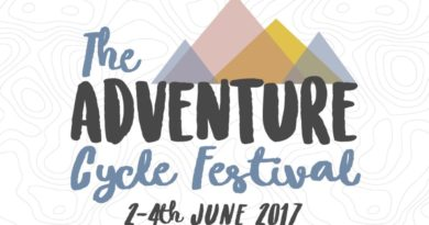 adventure-cycle-festival
