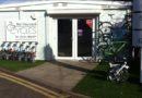 Cambridge bike shop closes just 5 years past centenary year