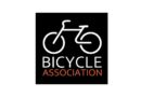 Bicycle Association publishes advice on carbon wheels/pads safety issue