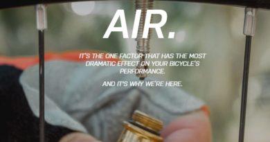 bike-tube
