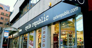 cycle-republic-leeds