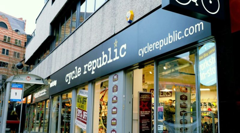 cycle-republic-leeds