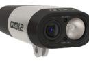 Madison to distribute Cycliq light and camera combo
