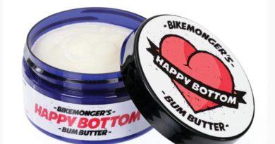 happy-bottom