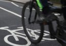 £724m in economic benefit on £80m active travel spend, finds study