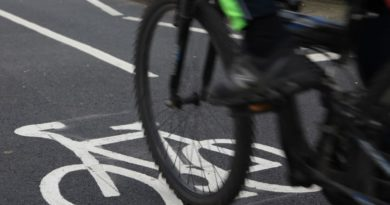 Manchester to invest £18 per head on cycling & walking, with £137 million