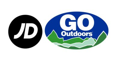 jd-go-outdoors