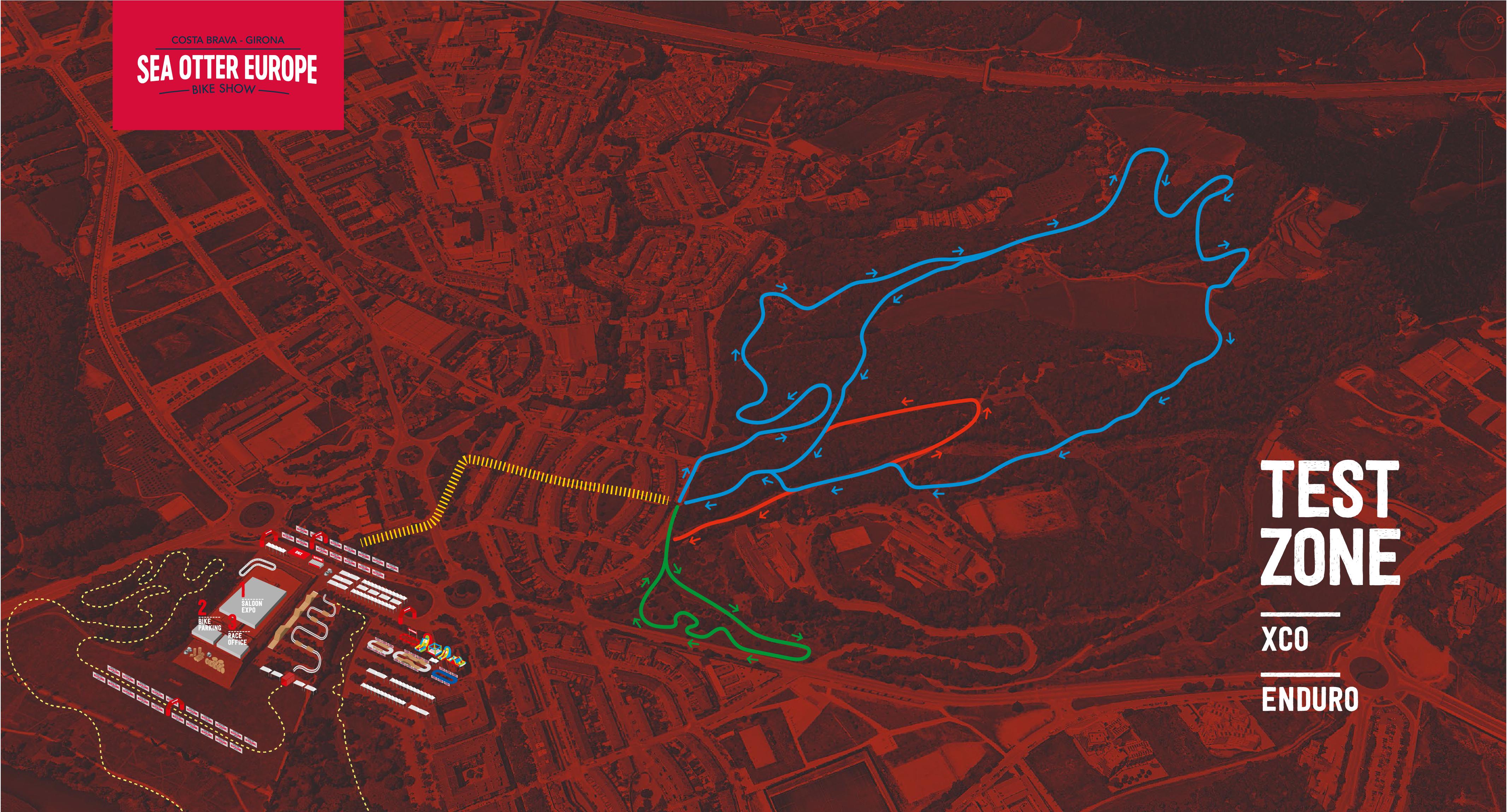 mapa_zona-test-01