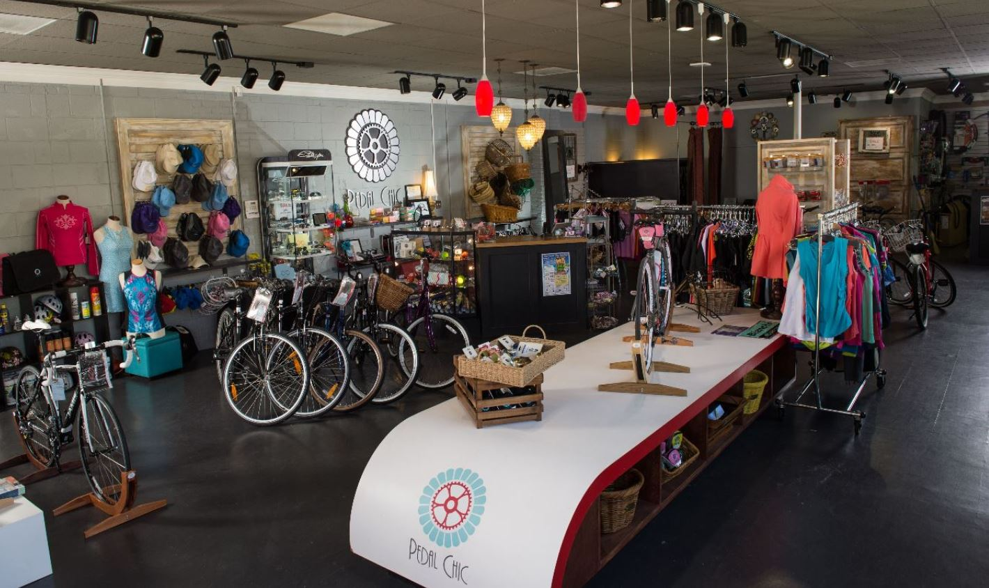 pedal-chic-store
