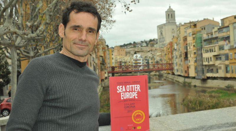sea-otter-europe