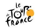 Tour de France will return to Yorkshire, says director