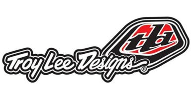 troy-lee-logo