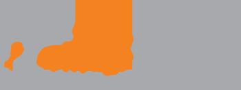 tcb-logo-white-no-oblong-with-strapline