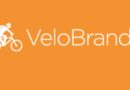 Velobrands co-founder McVey departs as sales force grows