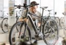 Chris Astle takes on Bosch UK marketing manager role ahead of CoreBike