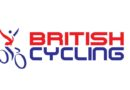 British Cycling elects Jonathan Browning to chair